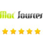 MacSources Review
