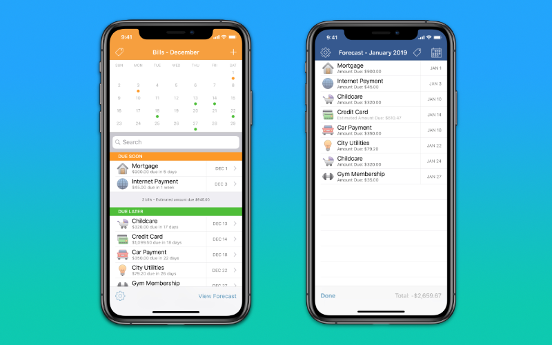 Introducing Chronicle 8 for iOS